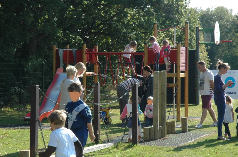nether whitacre play area 2